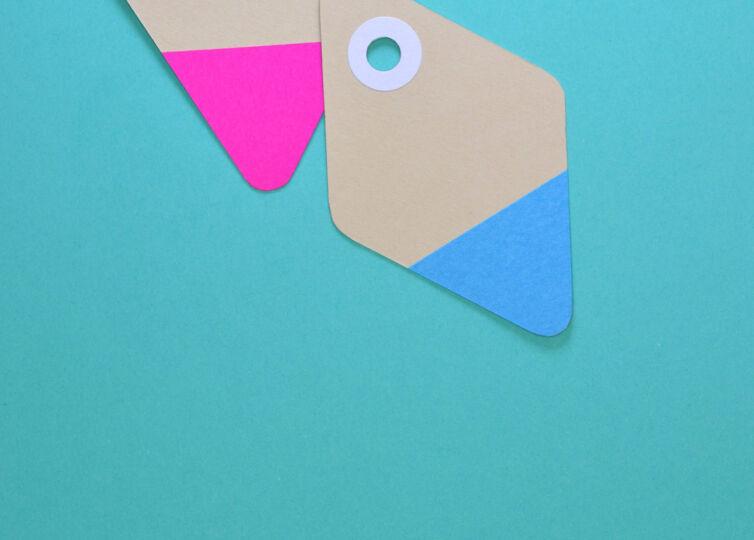 blocks-image-150 (Demo)