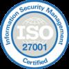 ISO_27001_Final-Logo-1024x1024-1
