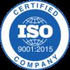 ISO_9001-2015-e1600430084246